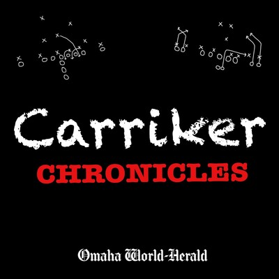 Carriker Chronicles