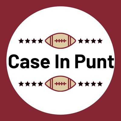 Case In Punt