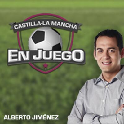 Castilla-La Mancha en Juego