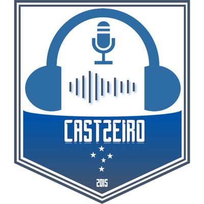 Castzeiro