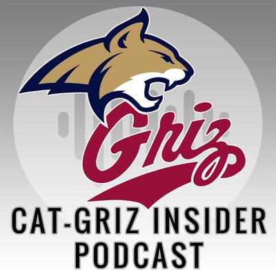 Cat-Griz Insider Podcast