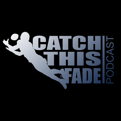 Catch This Fade: The NFC East Barbershop Pod