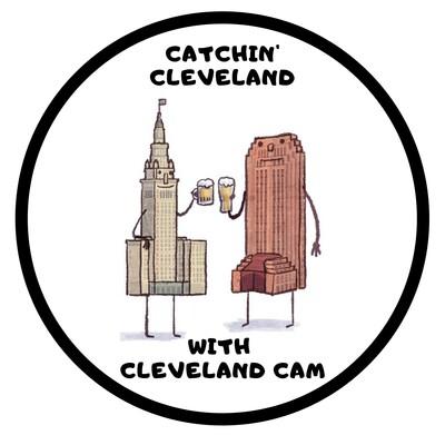 Catchin' Cleveland