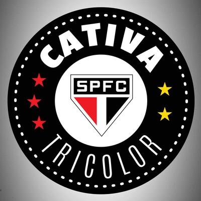 Cativa Tricolor