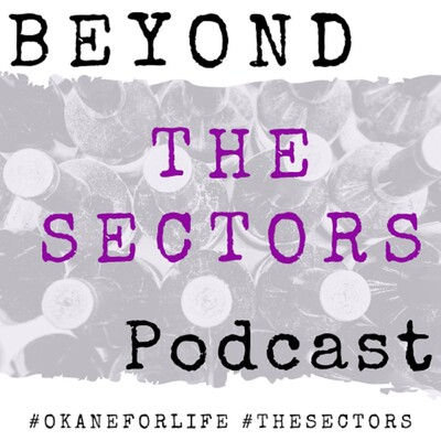Beyond the Sectors Podcast