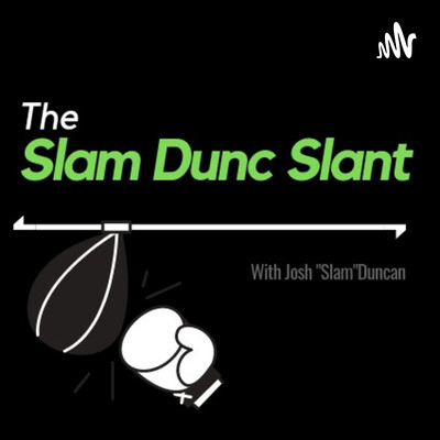 CAUGHT IN THE CLINCH