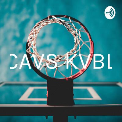 CAVS KVBL