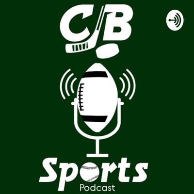 CB Sports Podcast