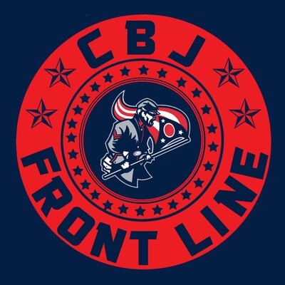 CBJ Front Line Podcast