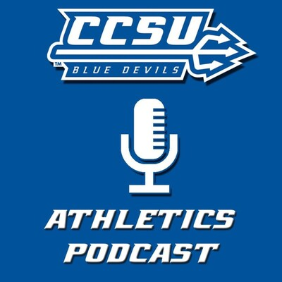 CCSU Athletics Podcast