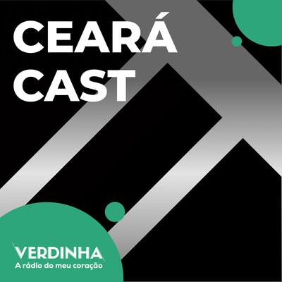 CearáCast