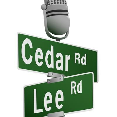 Cedar And Lee