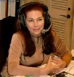 Danielle Tucker's Golf Club Radio Show