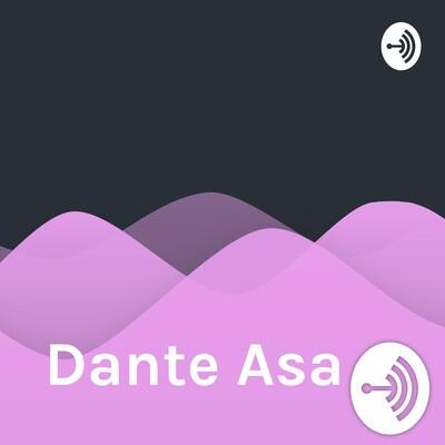 Dante Asa