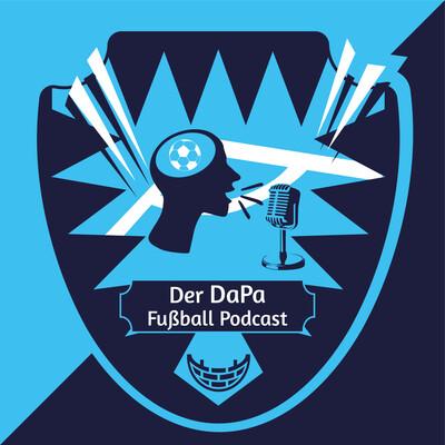 DaPa Kieler Fussball Podcast