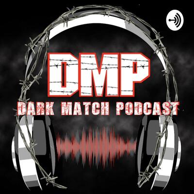 Dark Match Podcast