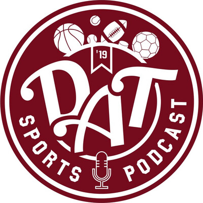 DAT Sports Podcast