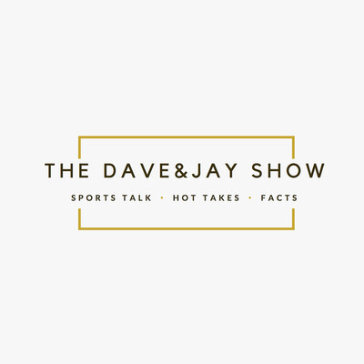 Dave and Jay Show