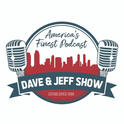 Dave and Jeff Show