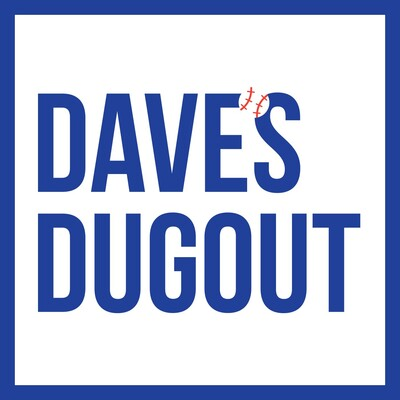 Dave's Dugout