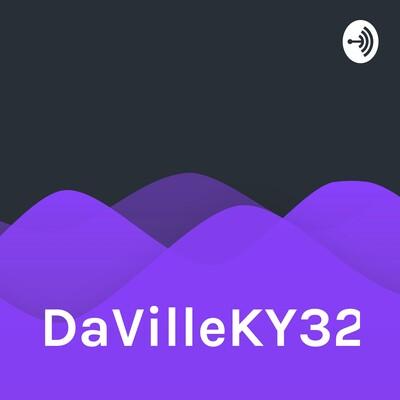 DaVilleKY32