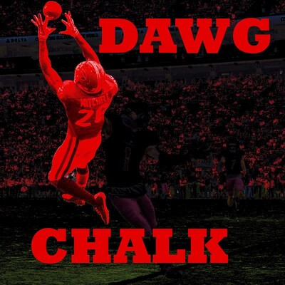 DAWG CHALK