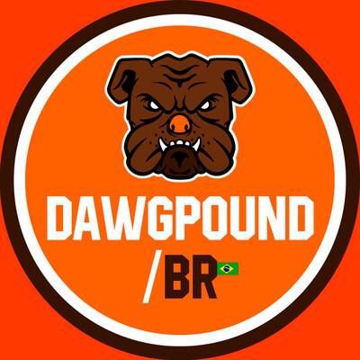 Dawg Pound BR Podcast