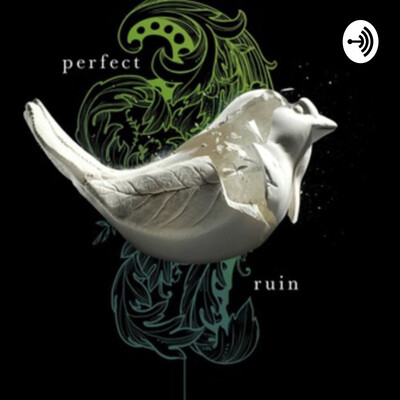 Perfect Ruin- Claire and Frankie