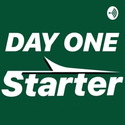 Day One Starter