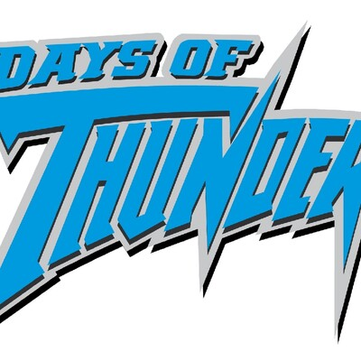 Days of Thunder- A WCW Thunder Podcast