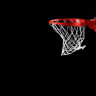 Daz and Dazz NBA Podcast