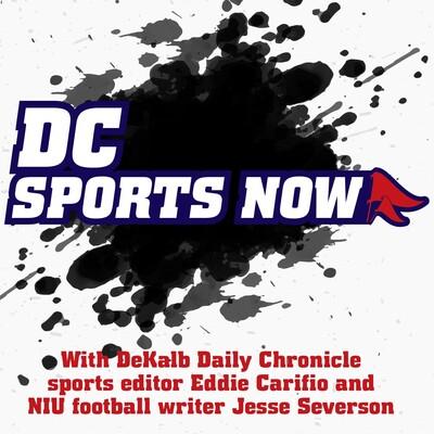 DC Sports Now