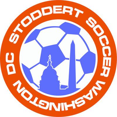DC Stoddert Soccer Podcast