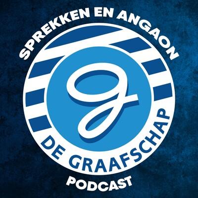 De Graafschap Podcast