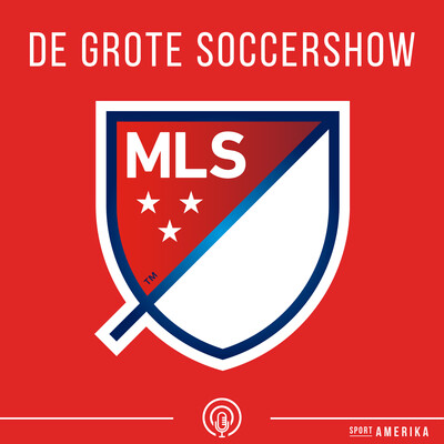 De Grote Soccershow | SportAmerika