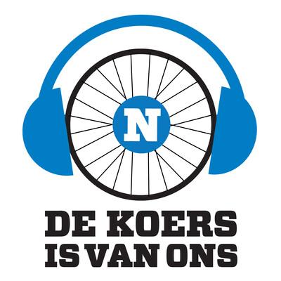 De Koers is van ons: Podcast Veldrijden