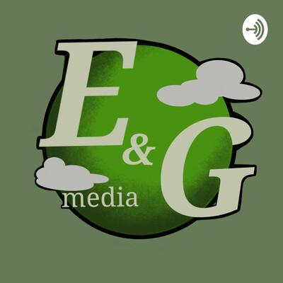 E&G Media