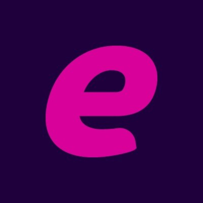E-Talking: Formula E & Electric Vehicles