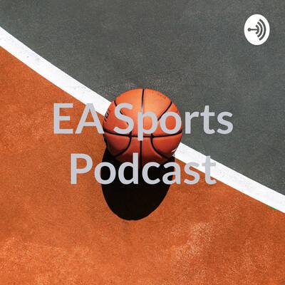 EA Sports Podcast