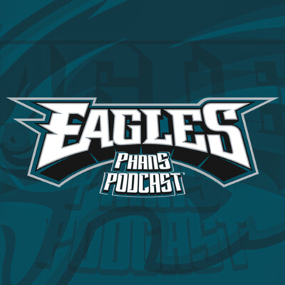 Eagles Phans Podcast