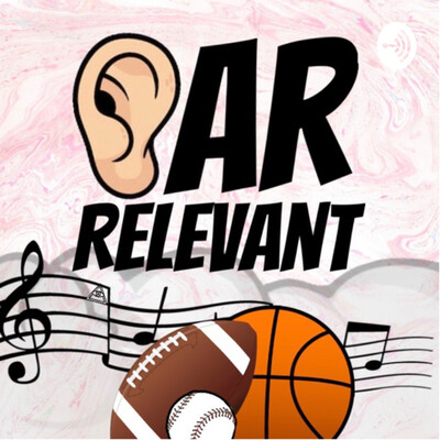 Ear-Relevant