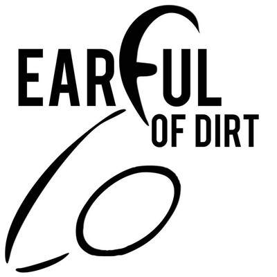 Earful of Dirt - The Major League Rugby Podcast