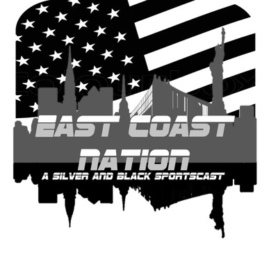 East Coast Nation Podcast
