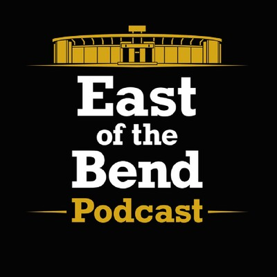 East of the Bend