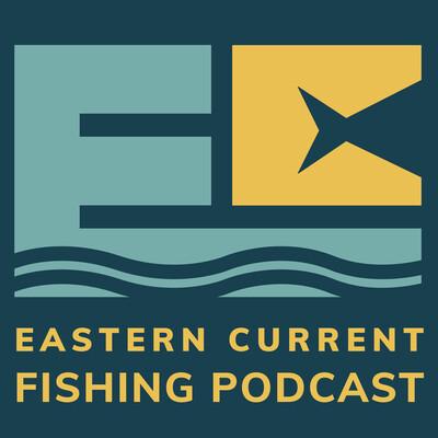 Eastern Current Fishing