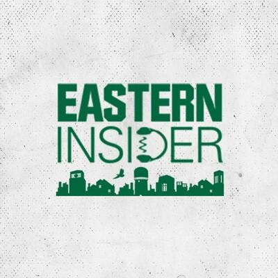 Eastern Insider