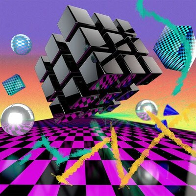 Eat Travel Chill