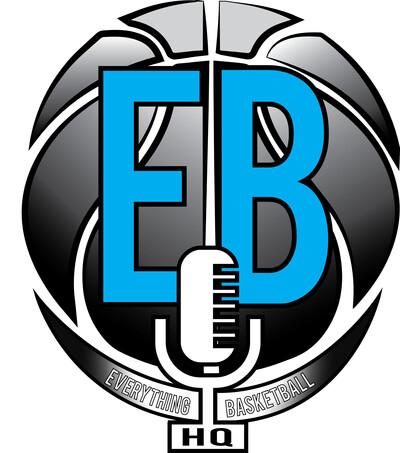 EBHQ (Everything Basketball Headquarters)