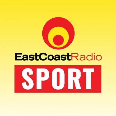 ECR Sport