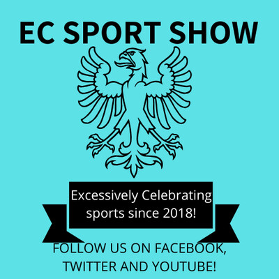 ECsportsshow